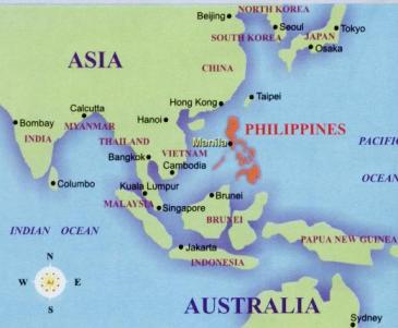 10402mapa_filipinas