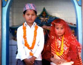 86697173-child-marriage