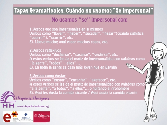tapas-gramaticales-001